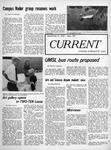 Current, September 21, 1972