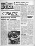 Current, September 28, 1972