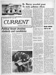 Current, September 28, 1972