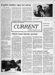 Current, October 05, 1972