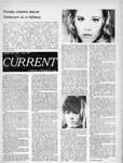 Current, October 20, 1972