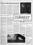 Current, October 26, 1972