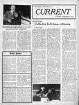 Current, November 02, 1972
