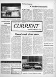 Current, November 09, 1972