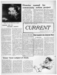 Current, November 16, 1972