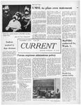 Current, December 07, 1972