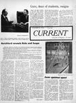 Current, December 14, 1972