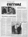 Current, February 01, 1973