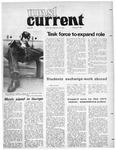 Current, February 08, 1973