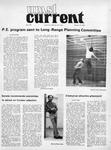 Current, February 15, 1973