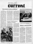 Current, February 22, 1973