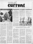 Current, March 08, 1973