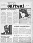 Current, April 19, 1973