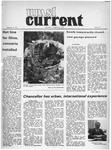 Current, September 06, 1973