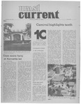 Current, September 20, 1973