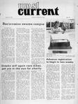 Current, October 25, 1973