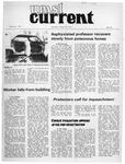 Current, November 01, 1973