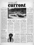 Current, November 15, 1973