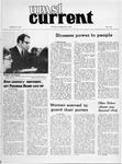 Current, December 06, 1973