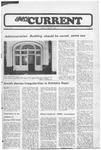 Current, February 07, 1974