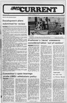 Current, February 14, 1974