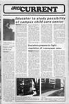 Current, February 21, 1974 by University of Missouri-St. Louis