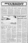 Current, February 28, 1974