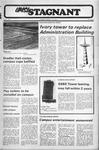 Current, April 01, 1974