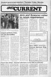 Current, April 04, 1974 by University of Missouri-St. Louis
