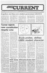 Current, April 11, 1974