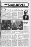 Current, April 18, 1974 by University of Missouri-St. Louis