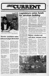 Current, April 25, 1974