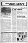 Current, September 05, 1974 by University of Missouri-St. Louis
