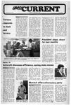 Current, September 19, 1974