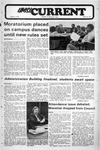 Current, October 03, 1974