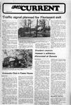 Current, October 10, 1974