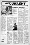Current, October 24, 1974