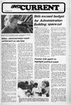 Current, November 14, 1974