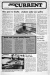 Current, November 21, 1974