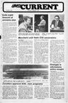 Current, December 05, 1974