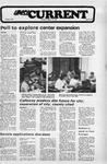 Current, February 06, 1975