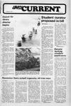 Current, February 20, 1975