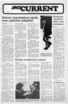 Current, February 27, 1975