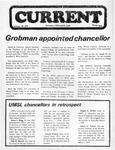 Current, February 28, 1975