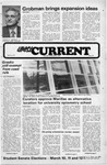 Current, March 06, 1975 by University of Missouri-St. Louis