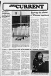 Current, March 13, 1975 by University of Missouri-St. Louis