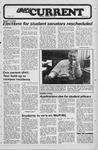 Current, April 03, 1975 by University of Missouri-St. Louis