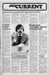 Current, April 10, 1975