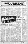 Current, April 17, 1975 by University of Missouri-St. Louis