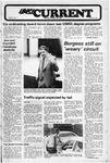 Current, April 24, 1975 by University of Missouri-St. Louis